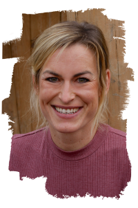Theresa Brilatus